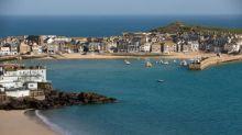 TripAdvisor Travellers' Choice Awards 2021: St Ives named a top emerging destination