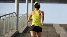 La ciudad española que lidera el ranking mundial de destinos idóneos para el running