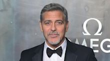 George Clooney on what he learned from his much-maligned Batman film