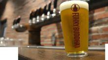 Constellation Brands' Latest Craft Beer Buy Should Worry Investors