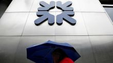 British financial watchdog consents to scrutiny of confidential RBS report