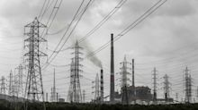 BlackRock Joins Citi to Study Plan to Shut Coal Plants Early