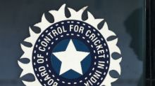 ICC impeding cricket's growth by trying to cut BCCI to size with meagre revenue hike