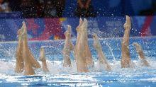 Canada Artistic Swimming closes training centre amid investigation into abuse
