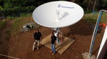 Speedcast Creates Custom Connectivity Solution for Hospitals in Papua New Guinea