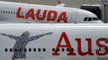 Bericht: Laudamotion schließt Basis am Stuttgarter Flughafen im Herbst
