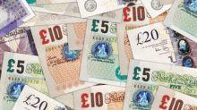 Banco de Inglaterra no logra detener la caída del GBP/USD
