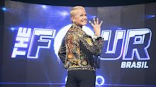"""Record renova programação e Xuxa afronta concorrência: """"É bom se esforçar"""""""