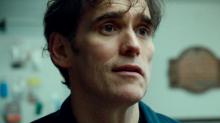 """""""La casa di Jack"""", una scena del film in anteprima esclusiva"""