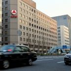 Japan Takeda eyes Shire takeover after rival drops bid