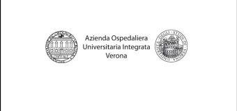 Avviso per l'assunzione di 60 Infermieri all'AOUI Verona