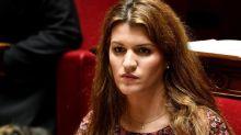 Outrage sexiste: 1831 infractions enregistrées depuis la promulgation de la loi Schiappa en 2018