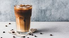 This TikTok ice cube hack is a total iced-coffee game-changer