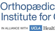 Orthopaedic Institute for Children Tops $20 Million Capital Campaign Goal