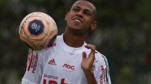 Para Bruno Alves, elenco é o maior responsável por eliminação do São Paulo no Paulista: 'Não tem desculpa'