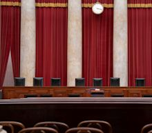 Democrats to introduce legislation to expand Supreme Court by four seats