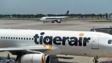 Scoot and Tiger to merge as Singapore Airlines consolidates budget wing