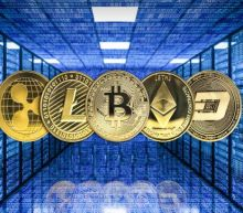 The Crypto Daily – Movers and Shakers – February 22nd, 2021