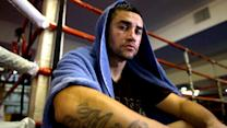 Amir Khan and Carlos Molina - Ready for December 15th