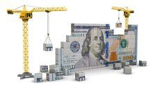 Stock Upgrades: Bank Of New York Mellon Demonstrates Rising Relative Strength, Big Money Buying Shares