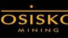 Osisko Drilling Returns High-Grade at Windfall