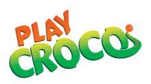 Return to Troy at PlayCroco