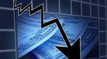 Broadcom Stock: Why Is It Falling Today?