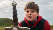 'The Kid Who Would Be King' Could Lose $50 Million at Box Office