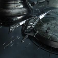 CCP Games lead economist on social structures in EVE Online