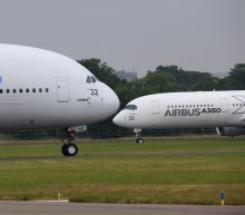 Airbus to Defend WTO Ruling by Saying A380 No Threat to Boeing