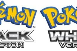 Pokemon Black and White use $10 off on Amazon, it's super effective