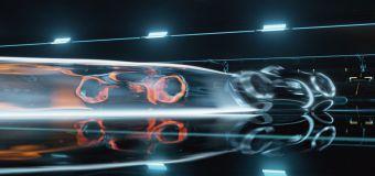 Jared Leto reveals 'Tron 3' title