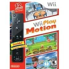 Wii Play: Motion announced for June 13, Ocarina of Time 3D follows on June 19