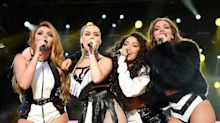 Little Mix give an update on The Search air date - and it's soon!