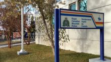 Multiple guns stolen from home in Yellowknife
