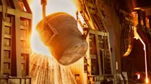 'Thriving' US Steel Companies Face Moment of Truth
