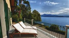 20 beautiful budget hotels in the Italian Lakes