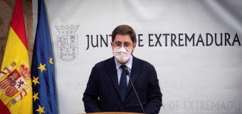 """Manuel Muñiz: """"Somos optimistas sobre lo que podemos construir"""" con EE.UU."""