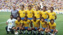 """Falcão valoriza trabalho de Jorge Jesus e diz: """"Flamengo é o time que emociona"""""""