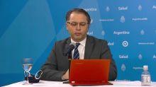 Mercosul vai pedir refinanciamento de dívidas