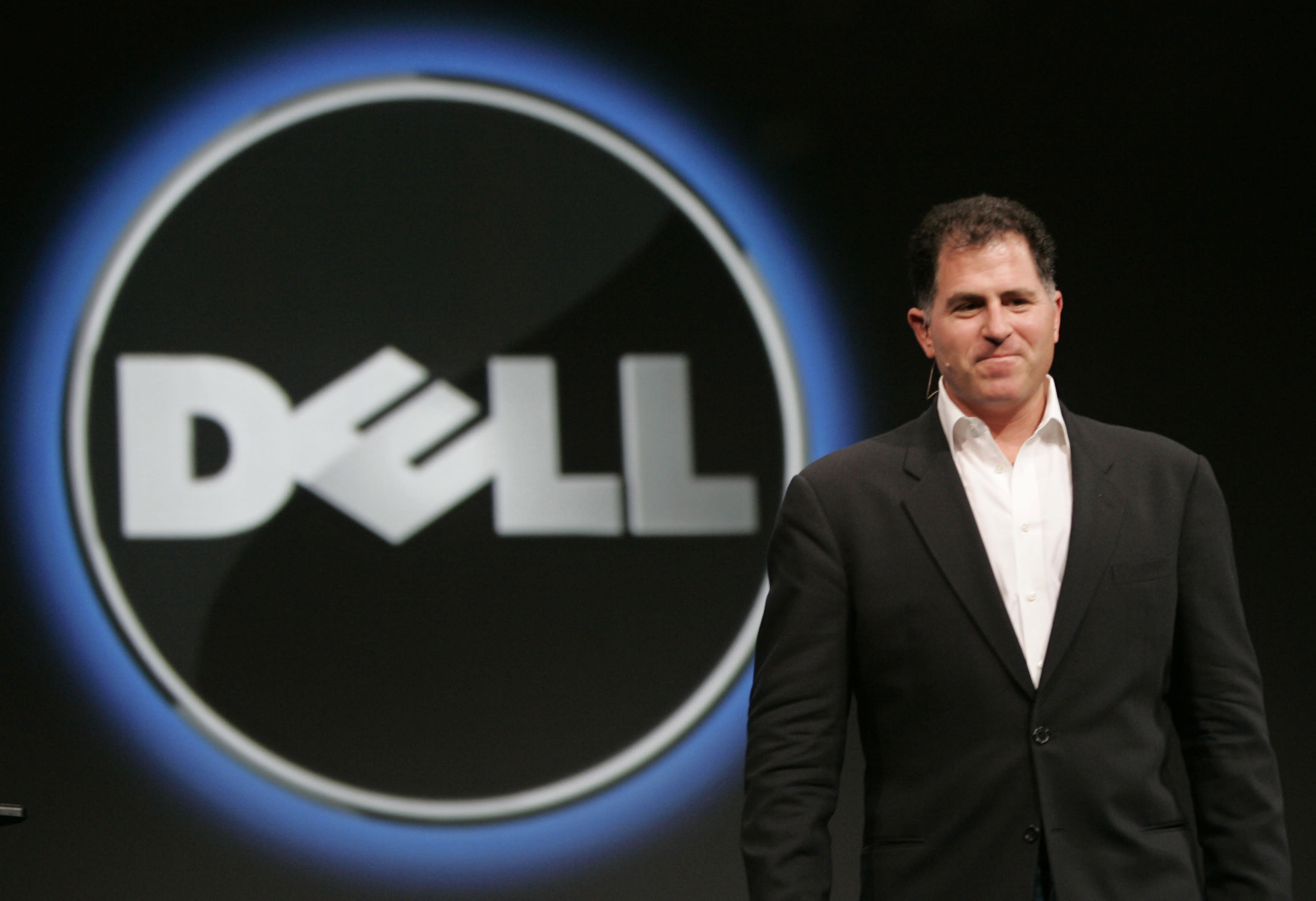 Dell delays buyout vote signaling lack of support biocorpaavc Images
