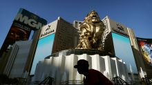 In a week of layoffs in the US, MGM Resorts adds 18,000 more