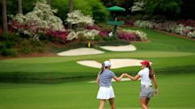 At the Augusta National Women's Amateur, a Changing of the Guard—And a Changing of the Game