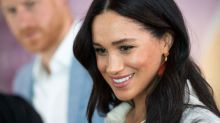 Meghan's secret 'mission' to launch exciting new chapter in US
