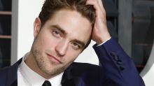Mathematisch bewiesen: Robert Pattinson ist der schönste Mann der Welt