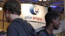 Chômage des jeunes: le gouvernement renforce le dispositif des «emplois francs»