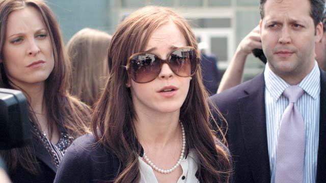 Kim Kardashian to Sandra Bullock: Famous celebrity robberies