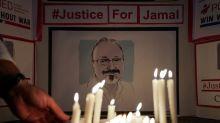 Saudi Arabia sentences 8 to prison in final Khashoggi murder ruling