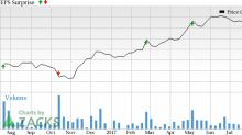 Marriott Vacations (VAC) Reports Q2 Earnings & Revenues Beat