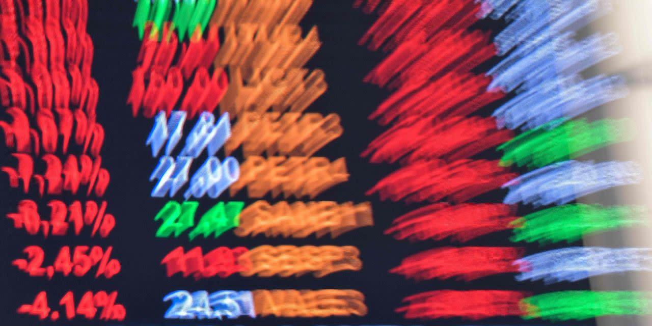 Trader Network Co e0c92704975cfd7d274fa0dd142193f2 News